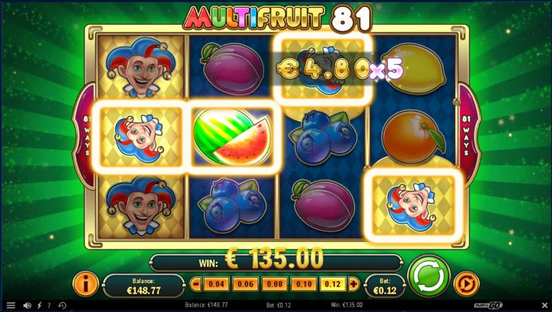 Screenshoty naszych wygranych (minimum 200zł - 50 euro) - kasyno - Page 14 135ay10
