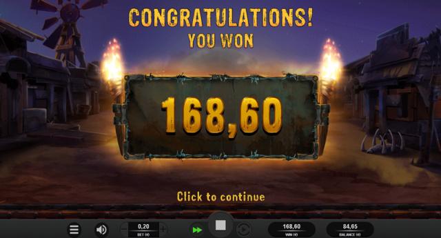 Screenshoty naszych wygranych (minimum 200zł - 50 euro) - kasyno - Page 14 168_6010