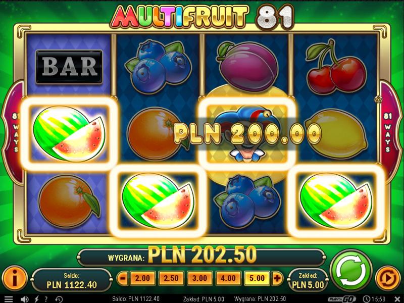 Screenshoty naszych wygranych (minimum 200zł - 50 euro) - kasyno - Page 19 202zl10