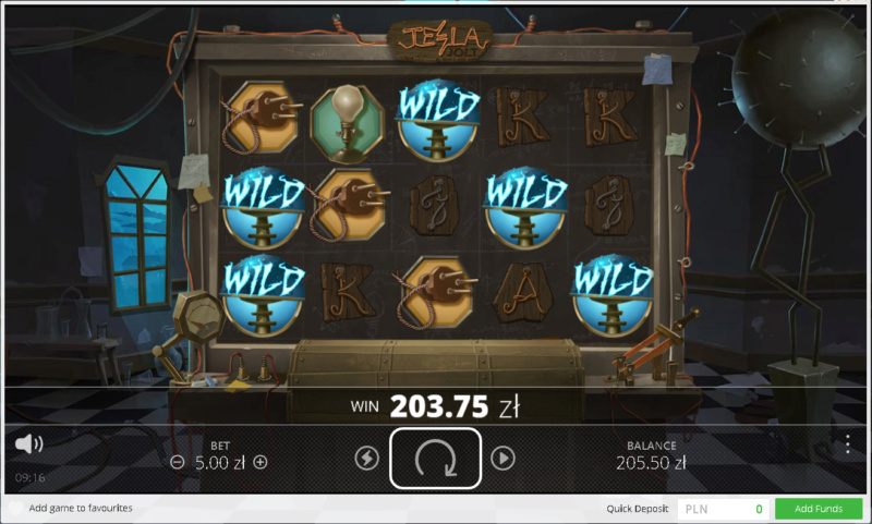 Screenshoty naszych wygranych (minimum 200zł - 50 euro) - kasyno - Page 19 2055pl10