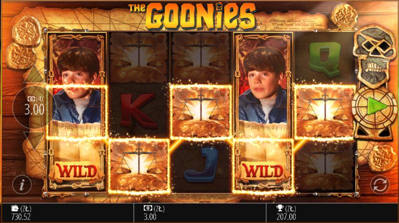 Screenshoty naszych wygranych (minimum 200zł - 50 euro) - kasyno - Page 20 20710