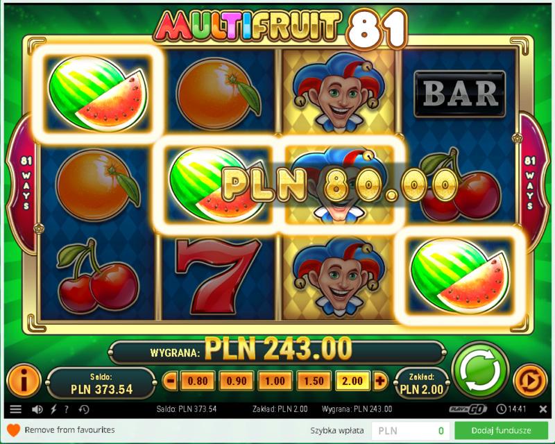 Screenshoty naszych wygranych (minimum 200zł - 50 euro) - kasyno - Page 20 243pln10