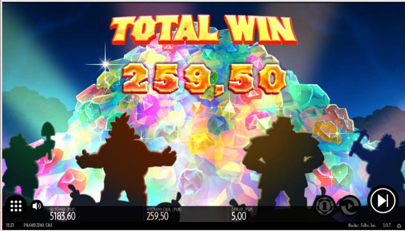 Screenshoty naszych wygranych (minimum 200zł - 50 euro) - kasyno - Page 20 2595010