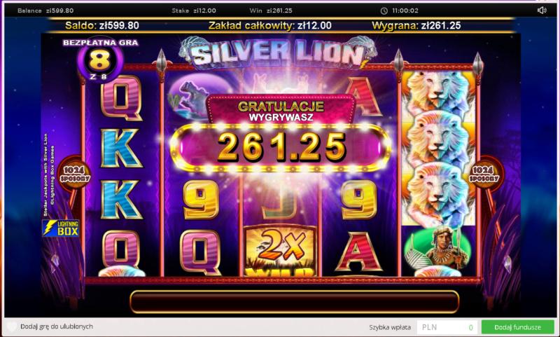 Screenshoty naszych wygranych (minimum 200zł - 50 euro) - kasyno - Page 20 261_2110