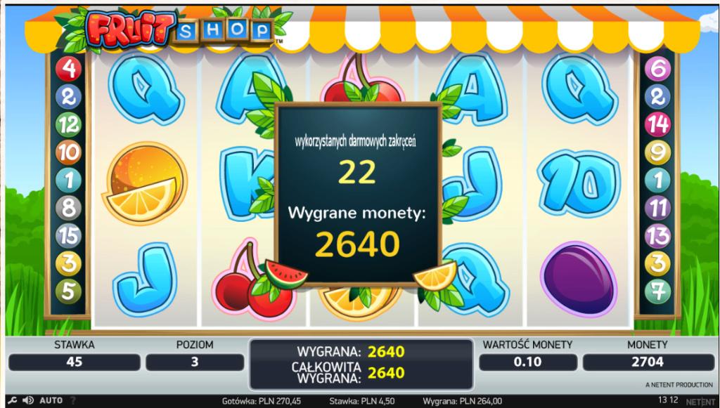 Screenshoty naszych wygranych (minimum 200zł - 50 euro) - kasyno - Page 19 26410