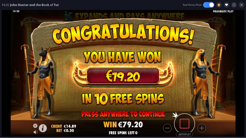 Screenshoty naszych wygranych (minimum 200zł - 50 euro) - kasyno - Page 43 264bet10