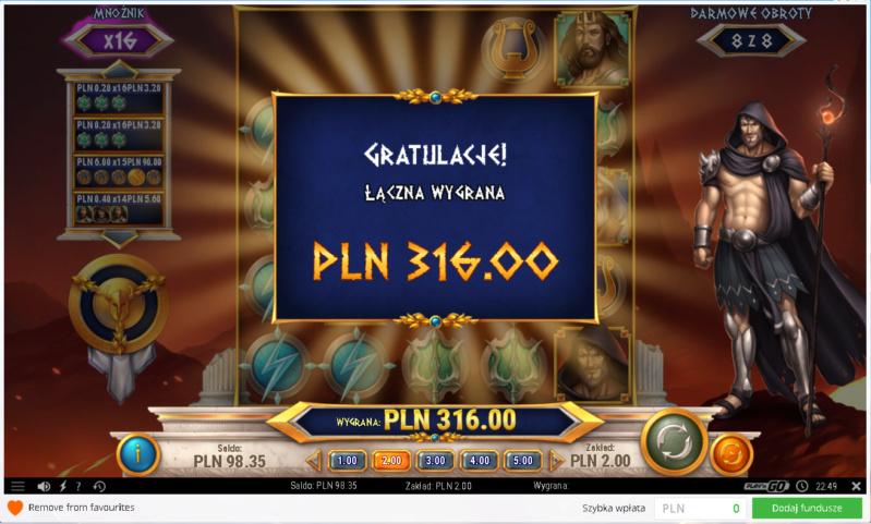 Screenshoty naszych wygranych (minimum 200zł - 50 euro) - kasyno - Page 19 316pln10
