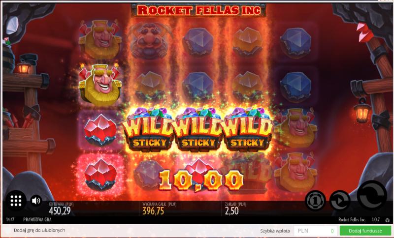 Screenshoty naszych wygranych (minimum 200zł - 50 euro) - kasyno - Page 20 39675p10