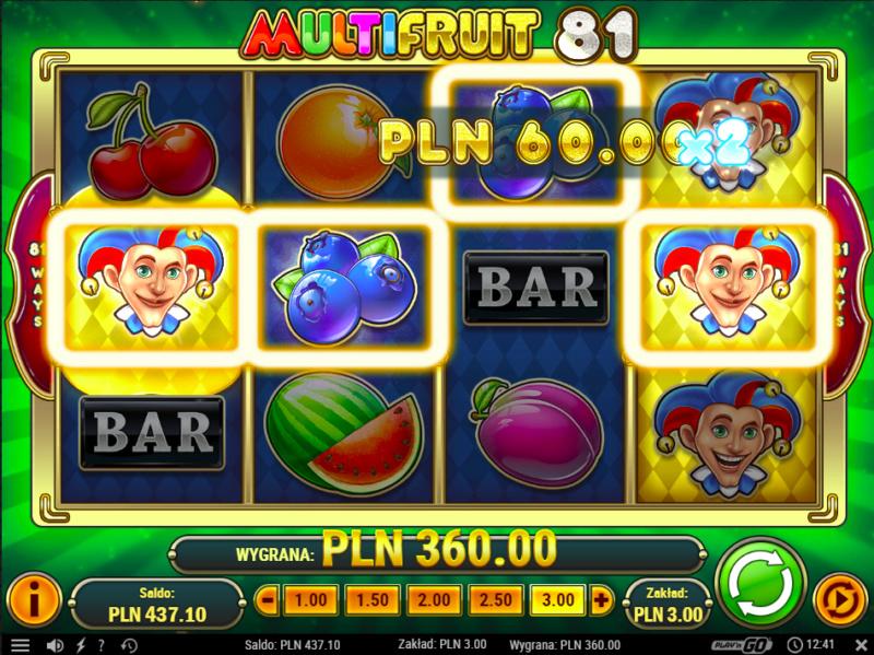 Screenshoty naszych wygranych (minimum 200zł - 50 euro) - kasyno - Page 20 46485510