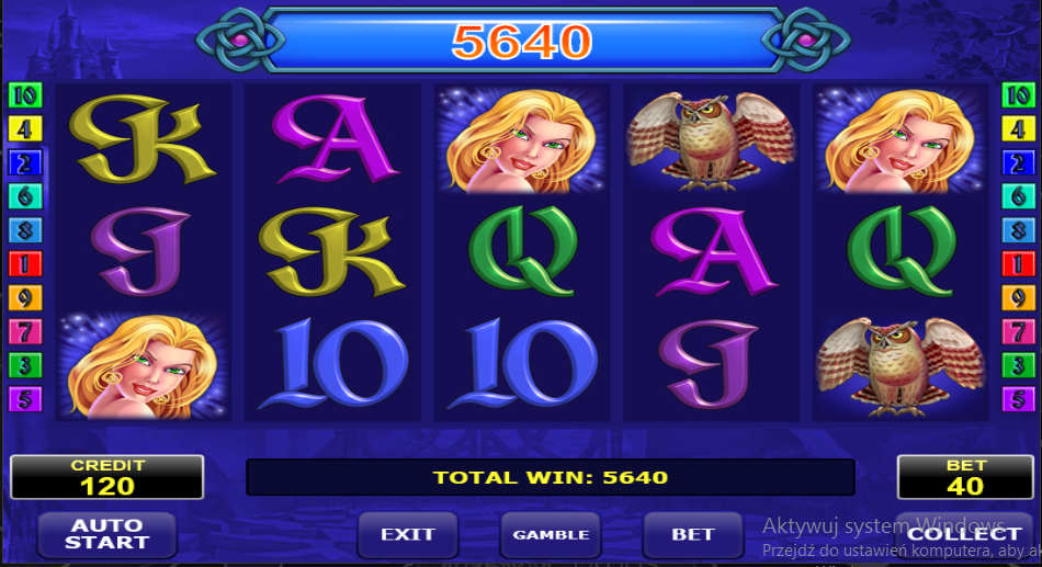 Screenshoty naszych wygranych (minimum 200zł - 50 euro) - kasyno - Page 19 56_4010