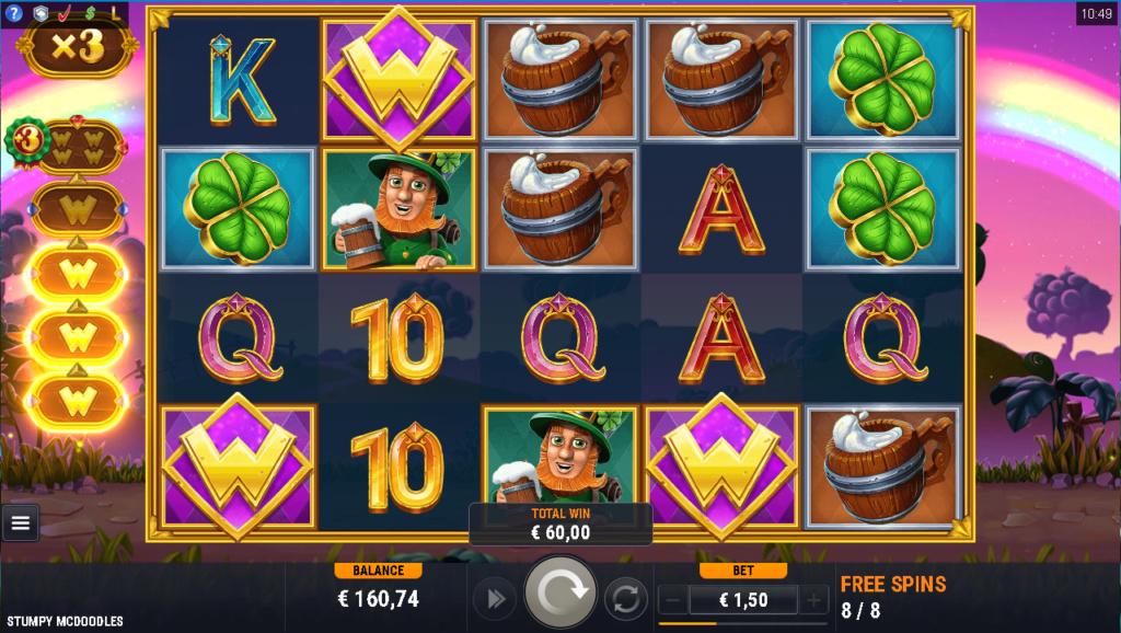 Screenshoty naszych wygranych (minimum 200zł - 50 euro) - kasyno - Page 38 60ay10