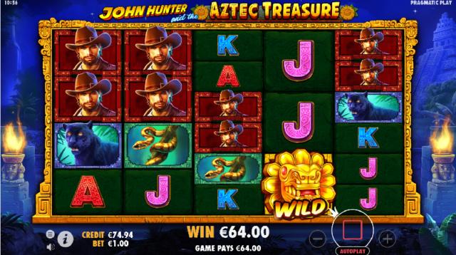 Screenshoty naszych wygranych (minimum 200zł - 50 euro) - kasyno - Page 14 6410