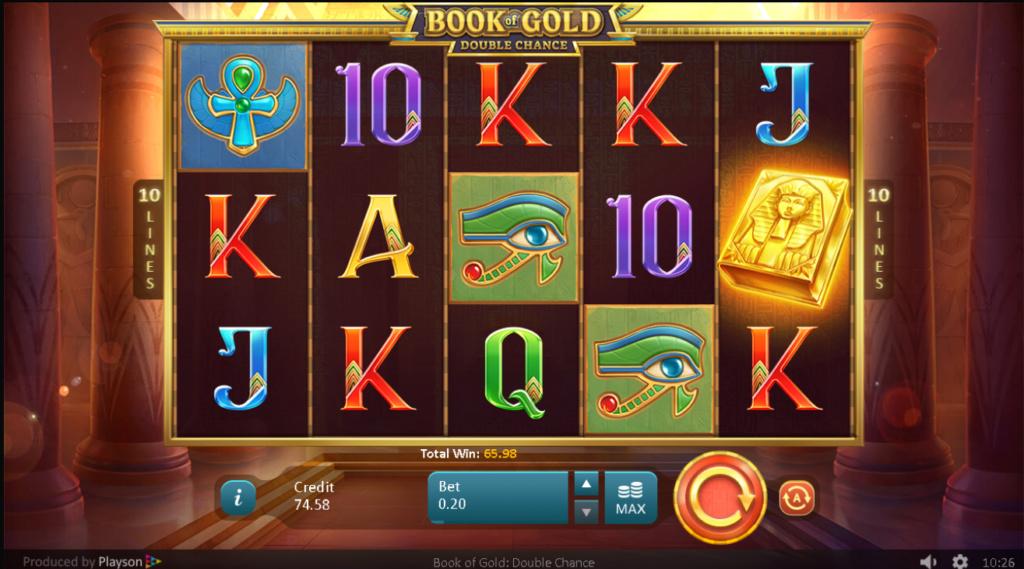 Screenshoty naszych wygranych (minimum 200zł - 50 euro) - kasyno - Page 38 65_98a10