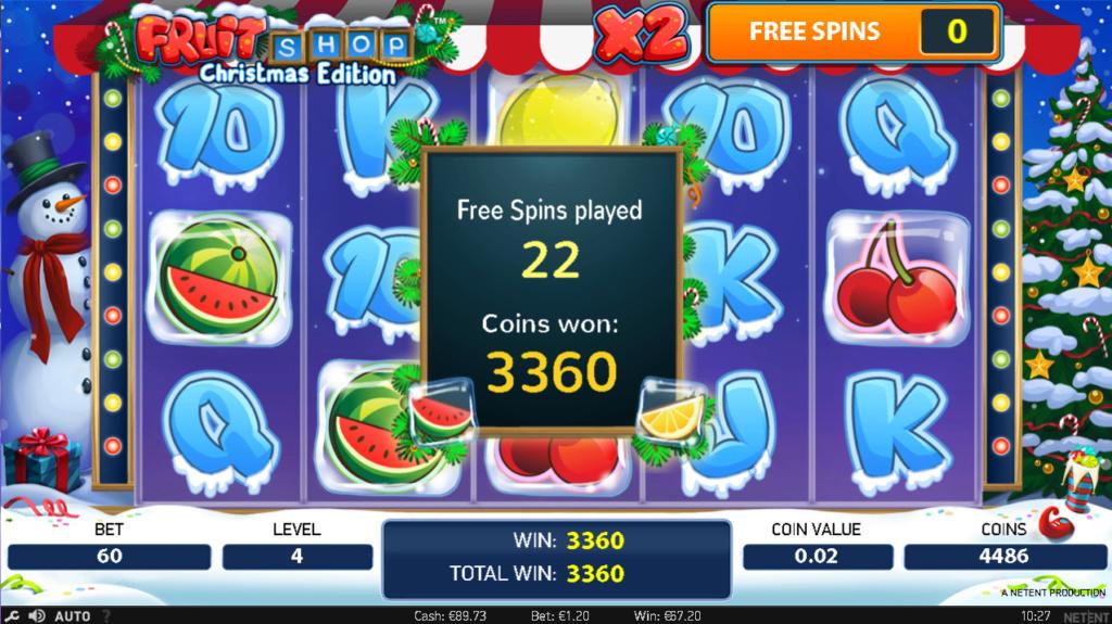 Screenshoty naszych wygranych (minimum 200zł - 50 euro) - kasyno - Page 38 67_20a10