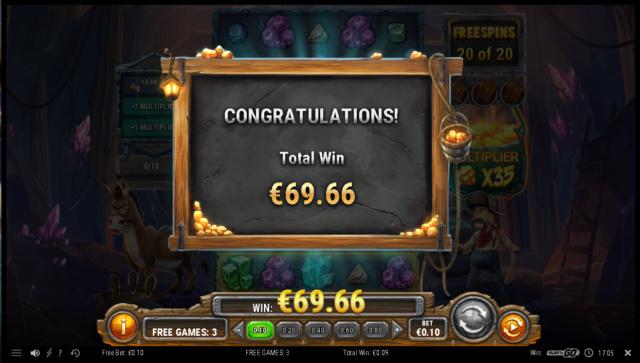 Screenshoty naszych wygranych (minimum 200zł - 50 euro) - kasyno - Page 19 69_6610