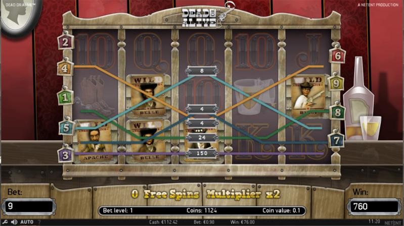 Screenshoty naszych wygranych (minimum 200zł - 50 euro) - kasyno - Page 27 76eur10