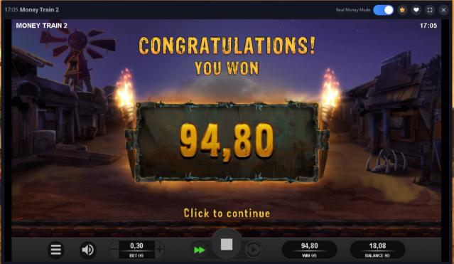 Screenshoty naszych wygranych (minimum 200zł - 50 euro) - kasyno - Page 10 94_810
