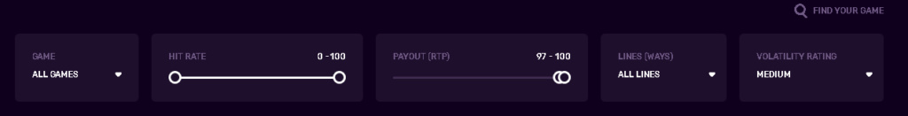 Wszystko o RTP (Return To Player) - czy da się oszukać automaty do gier? Abc10
