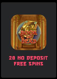 Spin Samurai kasyno online 20 darmowych spinów bez depozytu (exclusive) Asd13