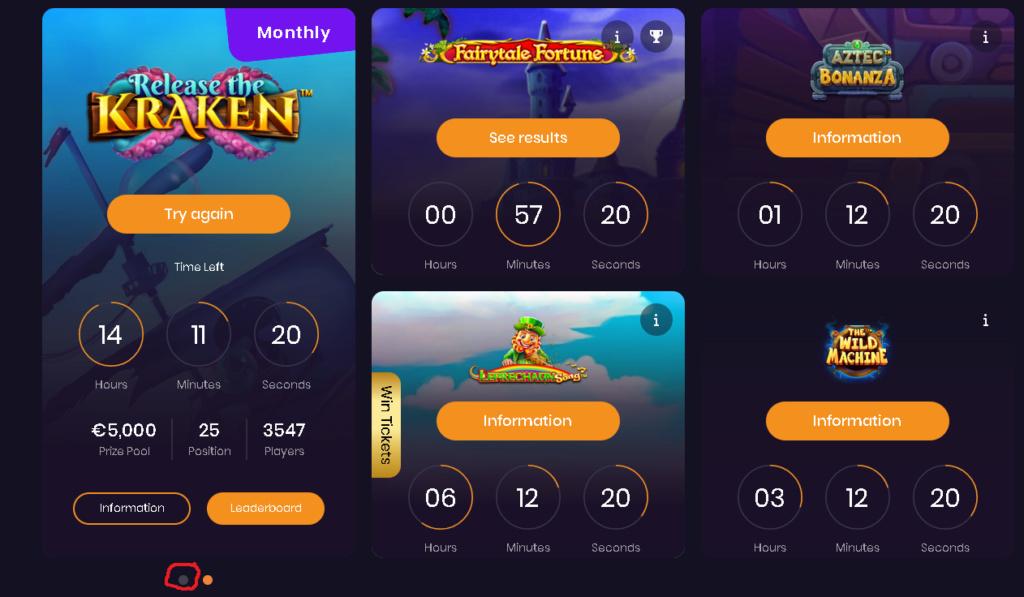 Social Tournaments kody i darmowe turnieje każdego dnia  - Page 5 Bezety68