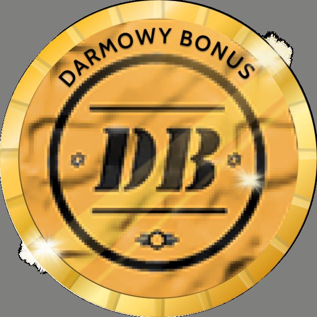 Social Tournaments dyskusja na temat turnieju forumowego  Darmow10