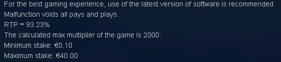 Wszystko o RTP (Return To Player) - czy da się oszukać automaty do gier? Heist210