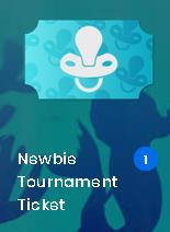 Social Tournaments kody i darmowe turnieje każdego dnia  - Page 14 New10