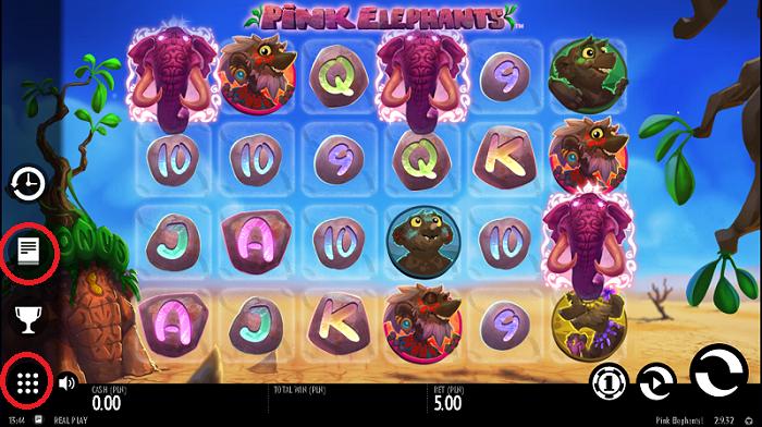 Wszystko o RTP (Return To Player) - czy da się oszukać automaty do gier? Pink110
