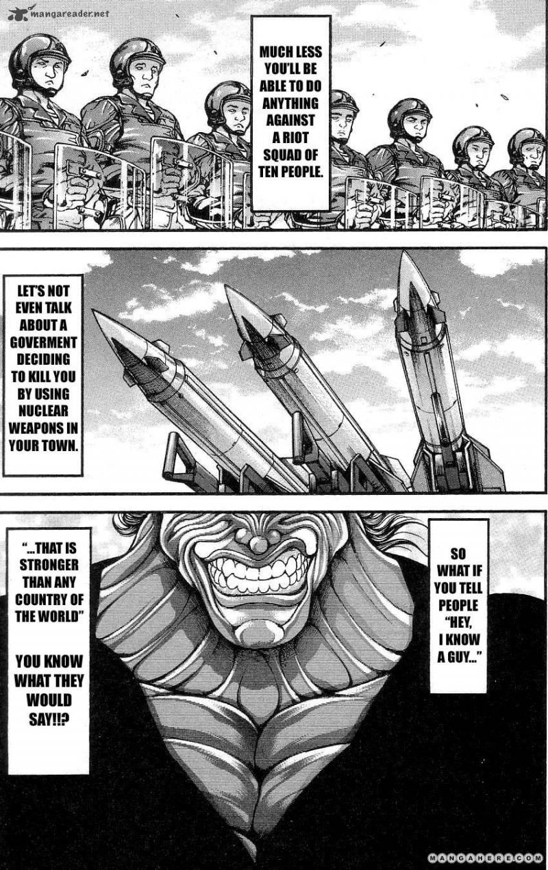 Yujiro venceria todos os Titãs do Shingeki ?  - Página 2 Ca020d11