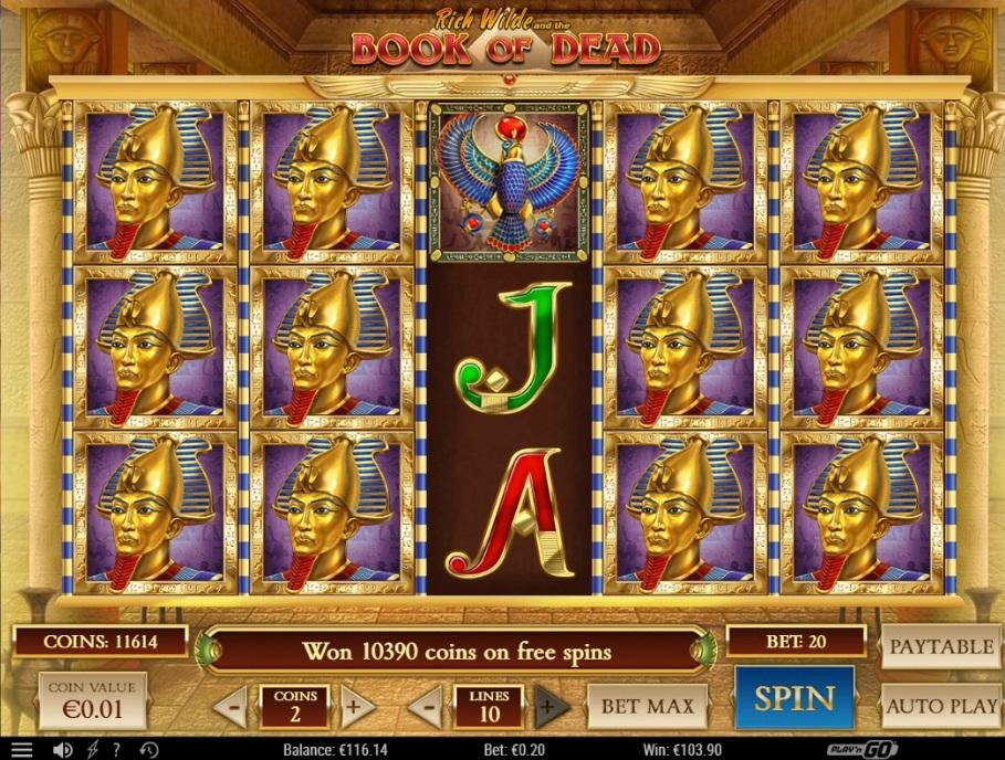 Screenshoty naszych wygranych (minimum 200zł - 50 euro) - kasyno - Page 16 Book_o11