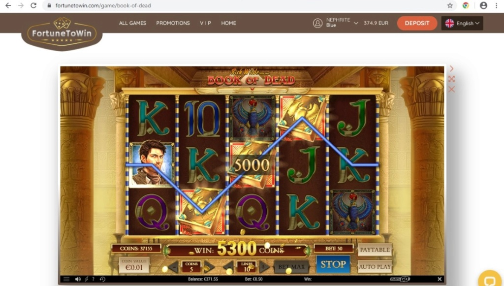 Screenshoty naszych wygranych (minimum 200zł - 50 euro) - kasyno - Page 43 Book_o15