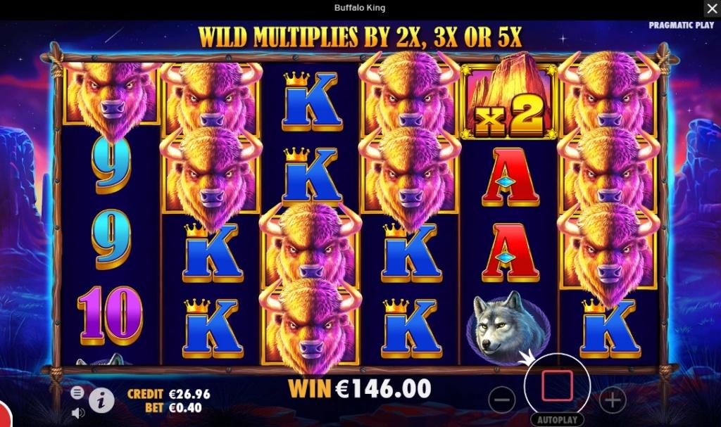 Screenshoty naszych wygranych (minimum 200zł - 50 euro) - kasyno - Page 37 Bufall10