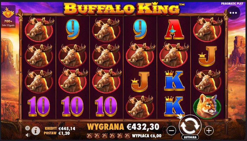Screenshoty naszych wygranych (minimum 200zł - 50 euro) - kasyno - Page 40 Bufall14