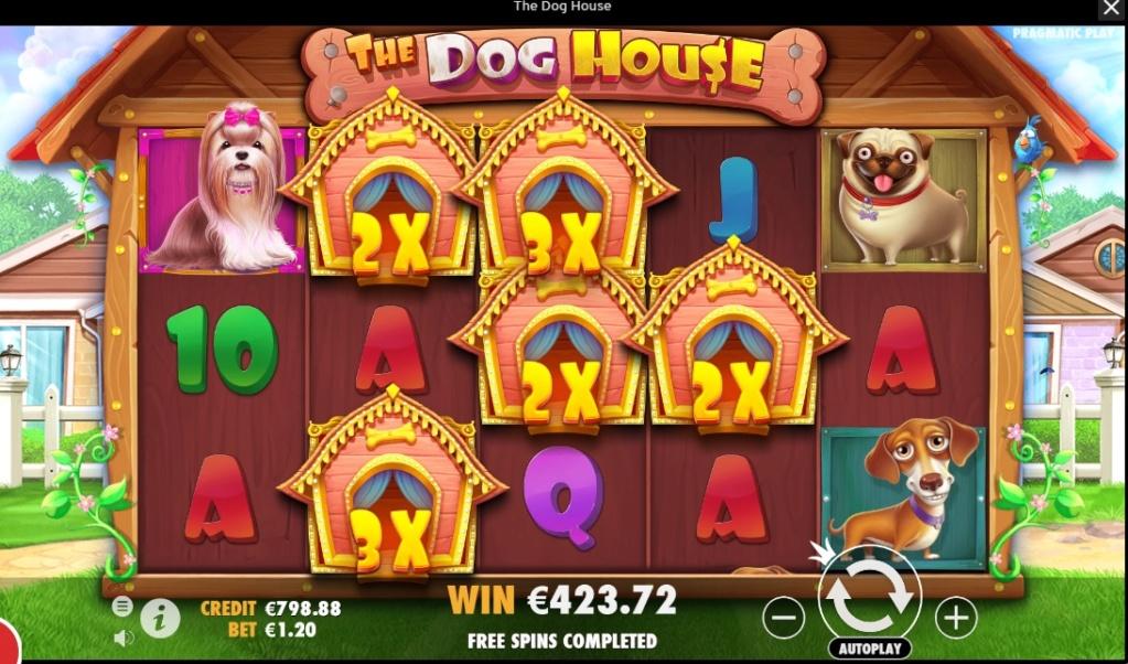 Screenshoty naszych wygranych (minimum 200zł - 50 euro) - kasyno - Page 34 Dog_ho10