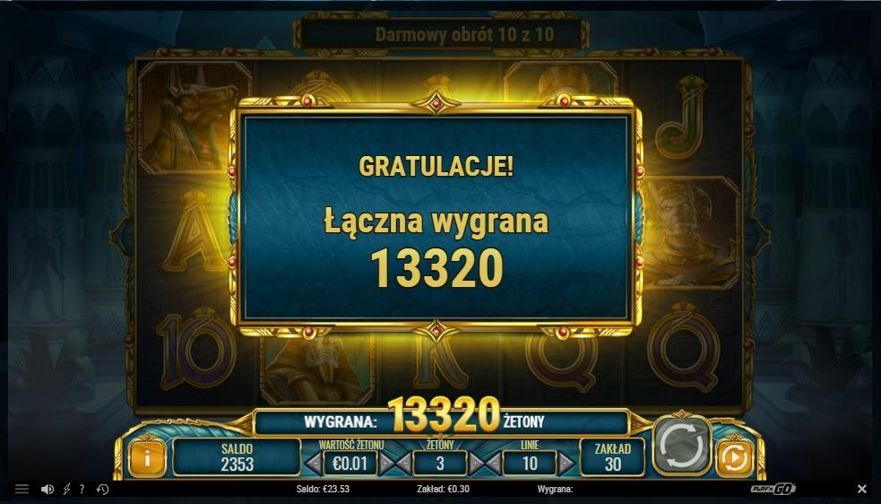 Screenshoty naszych wygranych (minimum 200zł - 50 euro) - kasyno - Page 37 Doom_o10