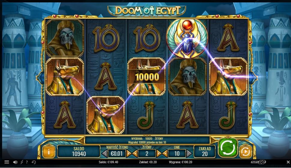 Screenshoty naszych wygranych (minimum 200zł - 50 euro) - kasyno - Page 38 Doom_o11