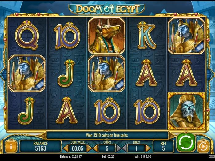 Screenshoty naszych wygranych (minimum 200zł - 50 euro) - kasyno - Page 38 Doom_o12