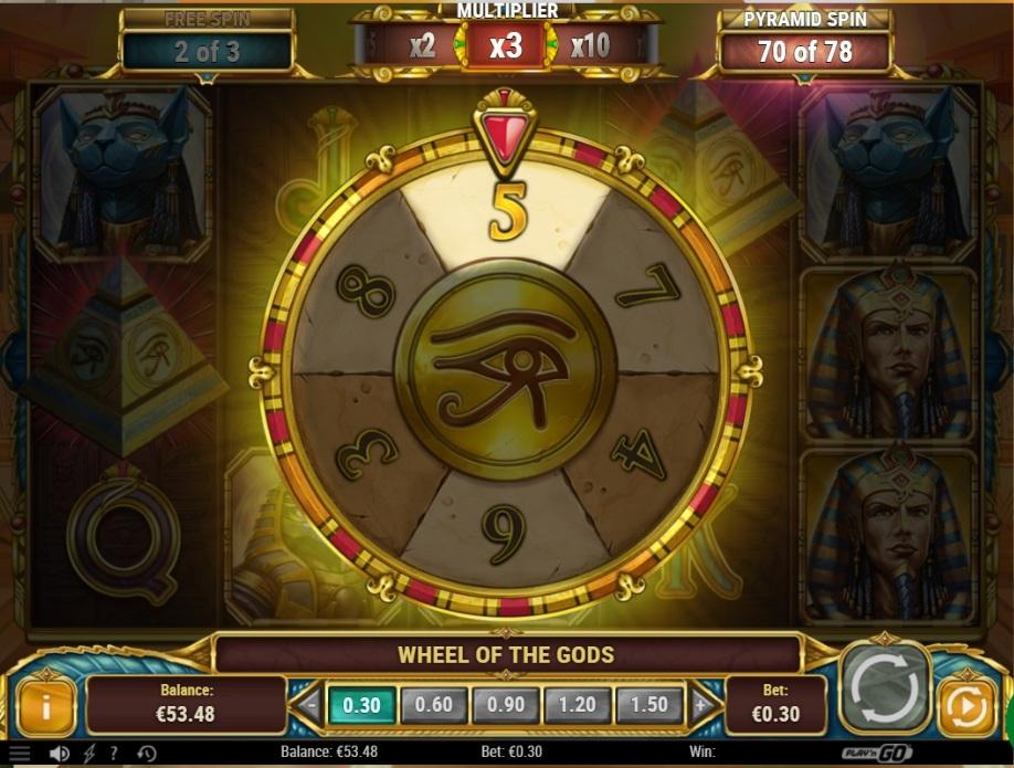 Screenshoty naszych wygranych (minimum 200zł - 50 euro) - kasyno - Page 16 Egipt_10