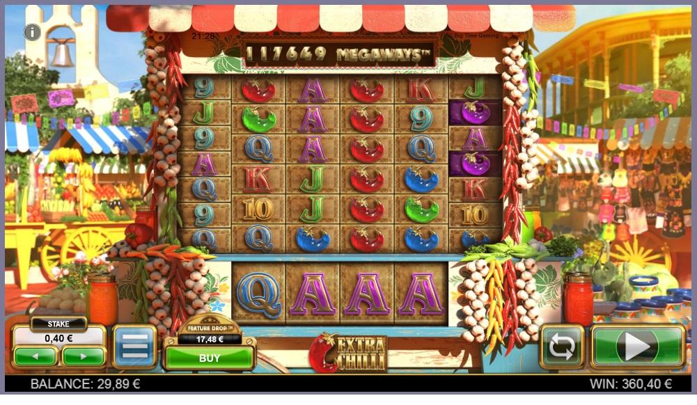 Screenshoty naszych wygranych (minimum 200zł - 50 euro) - kasyno - Page 32 Extra_10