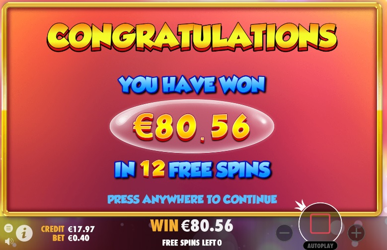 Screenshoty naszych wygranych (minimum 200zł - 50 euro) - kasyno - Page 33 Extra_11