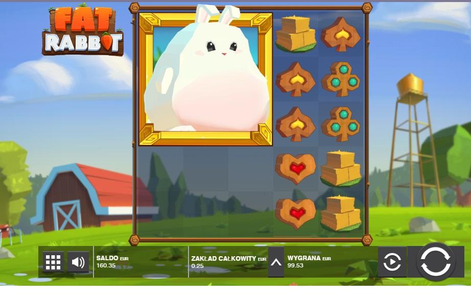 Screenshoty naszych wygranych (minimum 200zł - 50 euro) - kasyno - Page 32 Fat_ra10