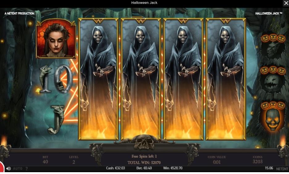 Screenshoty naszych wygranych (minimum 200zł - 50 euro) - kasyno - Page 37 Hallow15