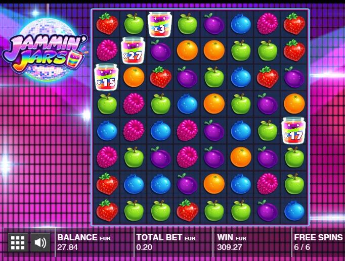 Screenshoty naszych wygranych (minimum 200zł - 50 euro) - kasyno - Page 33 Jammin11