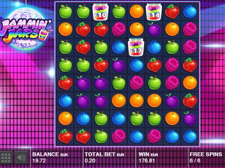 Screenshoty naszych wygranych (minimum 200zł - 50 euro) - kasyno - Page 33 Jammin12