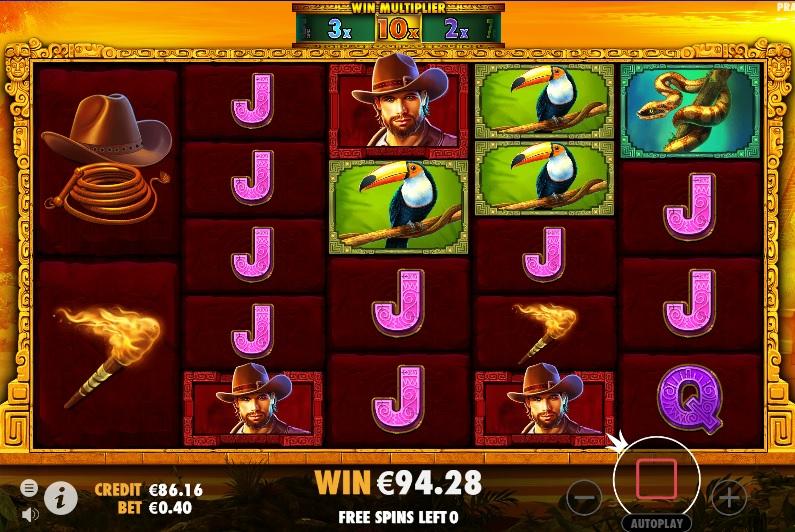 Screenshoty naszych wygranych (minimum 200zł - 50 euro) - kasyno - Page 33 John_h10