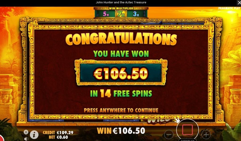 Screenshoty naszych wygranych (minimum 200zł - 50 euro) - kasyno - Page 34 John_h11