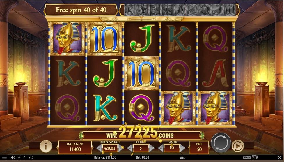 Screenshoty naszych wygranych (minimum 200zł - 50 euro) - kasyno - Page 43 Legacy13