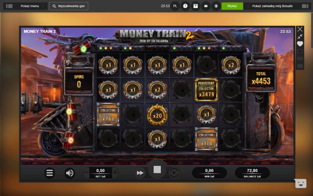 Screenshoty naszych wygranych (minimum 200zł - 50 euro) - kasyno - Page 10 Money_12