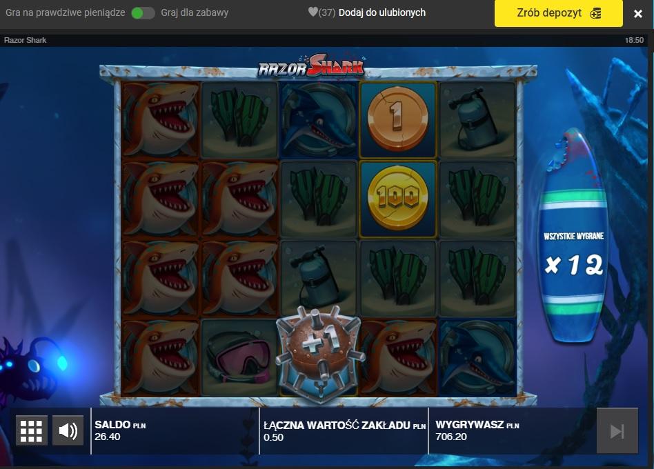 Screenshoty naszych wygranych (minimum 200zł - 50 euro) - kasyno - Page 14 Razor_11
