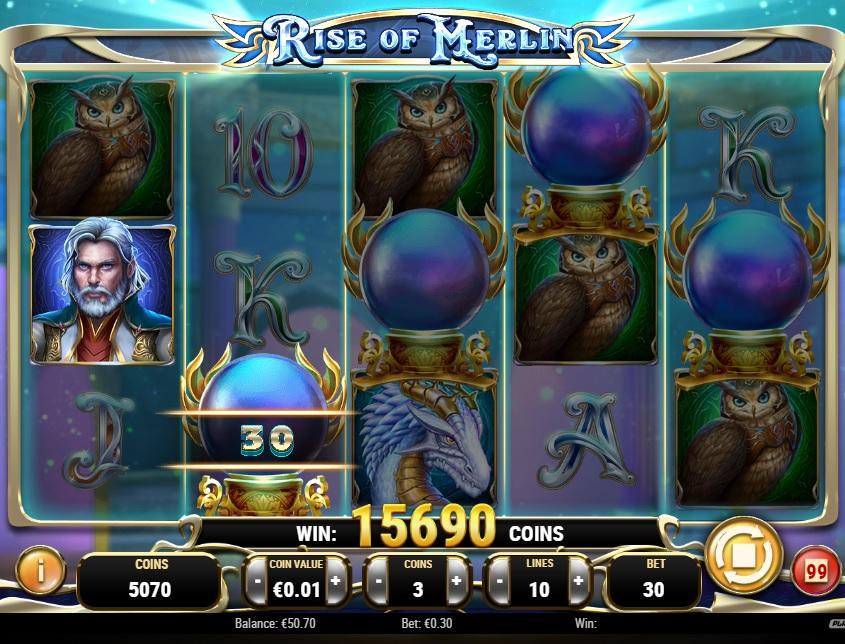 Screenshoty naszych wygranych (minimum 200zł - 50 euro) - kasyno - Page 14 Rise_o16